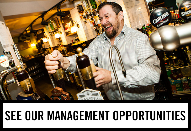 Management opportunities at Robbins' Well